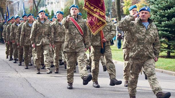 Православные христиане отмечают Покров Пресвятой Богородицы: традиции, история изапреты праздника