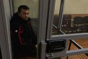 Бывшего мужа Лилии Подкопаевой выпустили из СИЗО