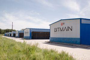 Создатели Bitmain, Binance и OKCoin стали самыми богатыми людьми Китая
