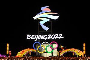 США хотят забрать у Пекина Олимпиаду-2022