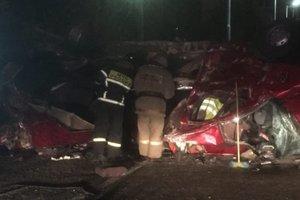 В России в ДТП с микроавтобусом погибли 12 человек, которые ехали на заработки