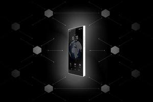 Стартап Pundi X представил блокчейн-смартфон XPhone