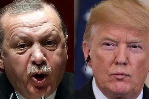 Дело американского пастора Брансона: США и Турция заключили секретное соглашение