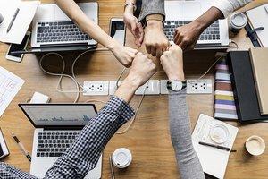 Какие навыки необходимы для успешной карьеры: 10 важных пунктов