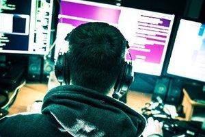 Хакеры снова атаковали объекты украинских госструктур - СБУ