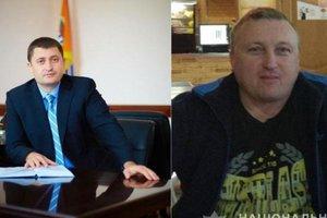 На Прикарпатье арестовали депутата, объявленного в розыск после рекордной  взятки