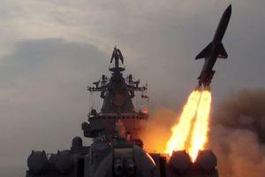 Ядерные силы России ударили ракетами: появилось видео