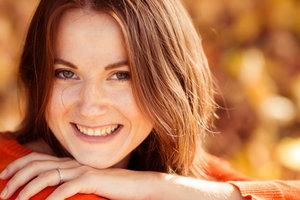 Берем на вооружение: главные правила по уходу за кожей лица осенью