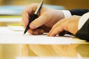 Мэр Харькова принял решение по чиновнику, подозреваемому в госизмене