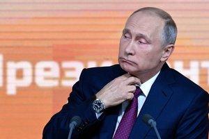 В Кремле отреагировали на решение по автокефалии для Украинской церкви