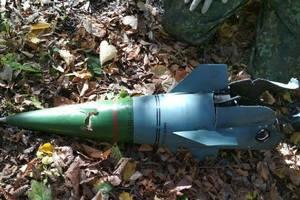 В Лисичанске взорвалась ракета: обломки упали на территорию школы, эвакуированы около 700 детей