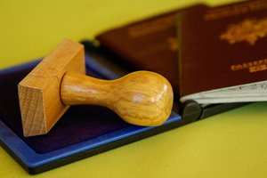 В украинских законах нет инструментов для наказания за двойное гражданство - Климпуш-Цинцадзе