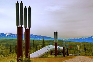 Россия и Беларусь договорились о поставках нефти
