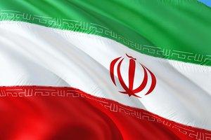 Иран использует криптовалюту для обхода санкций США