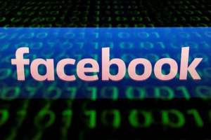 Facebook заявил о преувеличении числа взломанных аккаунтов
