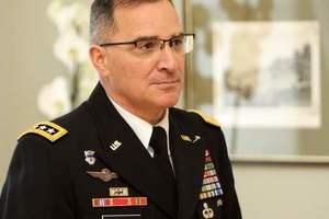 В НАТО резко ответили на угрозы России