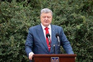 В Україні вперше присвоїли звання генерала жінці