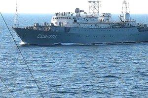 Украина готовится к атаке РФ с Азовского моря - Порошенко