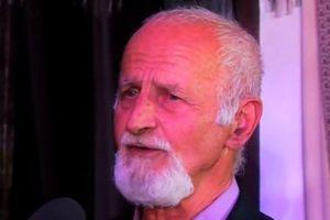Отец Кузьмы Скрябина рассказал, как пережила потерю папы дочь музыканта