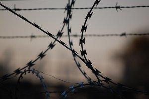 Закон про надання соцдопомоги політв'язням Кремля і їх родичам вступив в силу