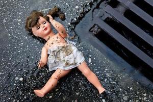 Совращал 13-летнюю больную девочку: в Харьковской области задержали педофила