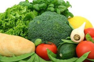 Россельхознадзор запретил ввоз в Крым почти 170 килограмм украинских продуктов