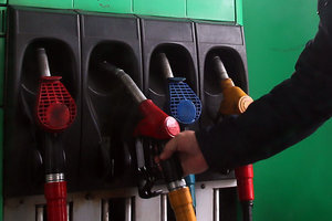 Подорожание топлива: чего стоит ожидать в дальнейшем