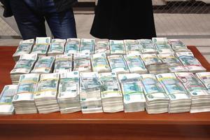 Россия уменьшила финансирование Донбасса: увольняют всех бюджетников