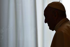 Папа Римский летит в Северную Корею: стала известна дата