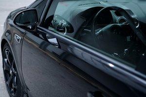 """Эхо """"дизельгейта"""": в офисы Opel нагрянула полиция с обысками"""