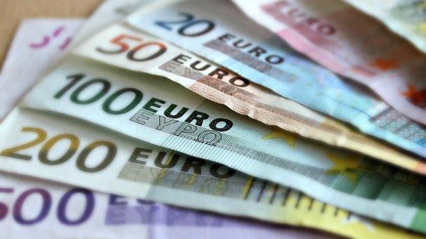Эстонцы прикинули цену вхождения вСССР— млрд. евро