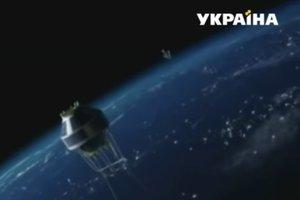 Космический мусор ставит под угрозу дальнейшее освоение космоса