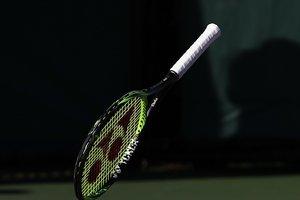 Украинские братья-теннисисты пожизненно дисквалифицированы за договорные матчи