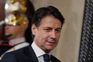 Италия озвучила позицию по дальнейшим санкциям ЕС против России