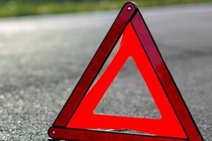 Киевлянин за рулем Kia попал в ДТП во Львовской области: трое пострадавших