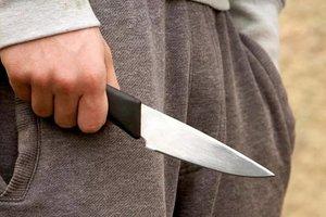 Убийство ребенка в Мелитополе: стали известны жуткие подробности