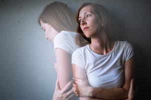 Осторожно, социальная тревожность: как ее распознать и побороть
