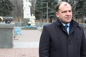 Рада не стала снимать неприкосновенность с нардепа Колесникова