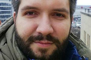 В России похитили и пытали сотрудника Amnesty International