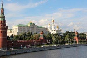 Автокефалия УПЦ: зачем Кремлю и РПЦ нужны церковные конфликты в Украине