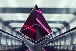 Ethereum Foundation выдал 3 млн долларов блокчейн-стартапам
