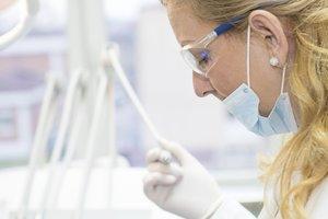 Иммунотерапия против рака: украинские врачи используют передовой опыт