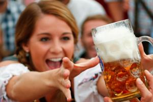 Пиву грозит исчезновение из-за глобального потепления