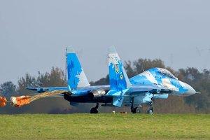 Крушение Су-27: В США прокомментировали данные о гибели американца