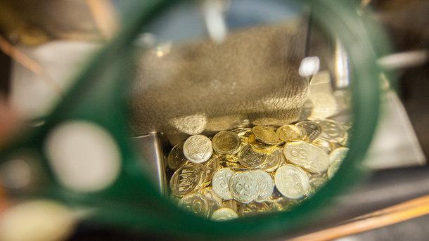 Действительно ли Украина самая бедная в Европе: как новый рейтинг перессорил экономистов