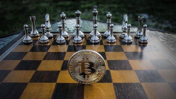 Майк Новограц: институциональные инвесторы «поднимут» биткоин вначале 2019 года