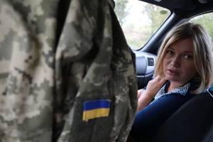 Геращенко заявила об отсутствии прогресса в вопросе освобождения заложников на Донбассе