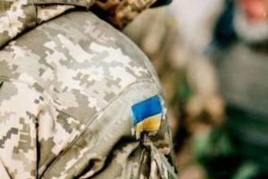 На Донбассе активизировались снайперы боевиков: двое бойцов ВСУ погибли