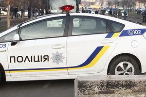 Жуткое убийство ребенка в Мелитополе: появились новые подробности
