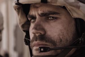 """В сети появился крутой трейлер сериала """"Медаль за отвагу"""" от Netflix"""